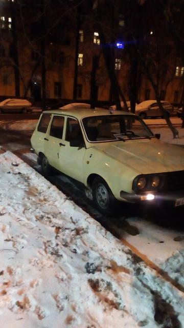 http://s9.uploads.ru/t/rDNT2.jpg