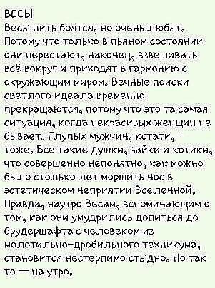 http://s9.uploads.ru/t/rDnuv.jpg
