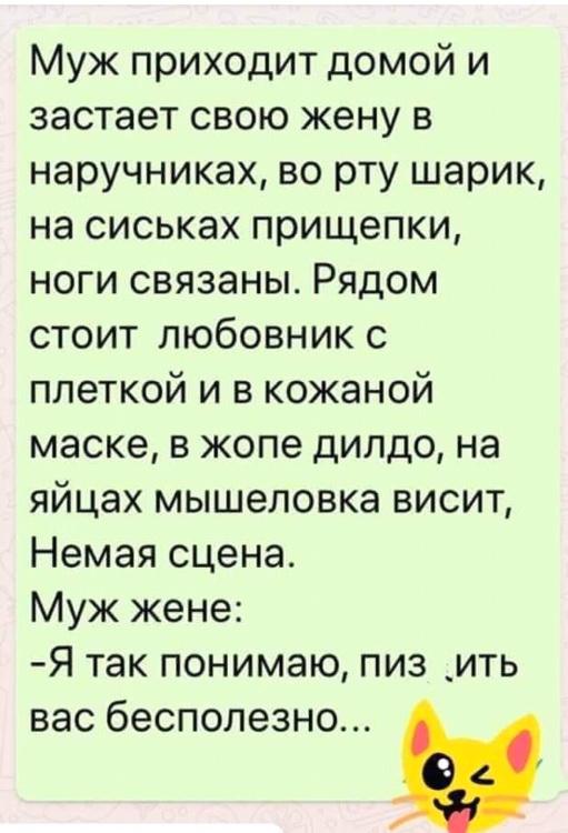 http://s9.uploads.ru/t/rGAIS.jpg