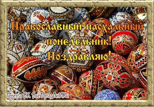 http://s9.uploads.ru/t/rQdR4.jpg
