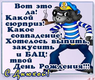 http://s9.uploads.ru/t/rROiA.jpg