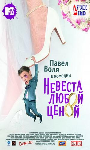 http://s9.uploads.ru/t/rRjx2.jpg