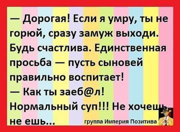 http://s9.uploads.ru/t/rSZi6.jpg