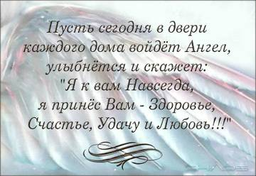 http://s9.uploads.ru/t/rV9FH.jpg