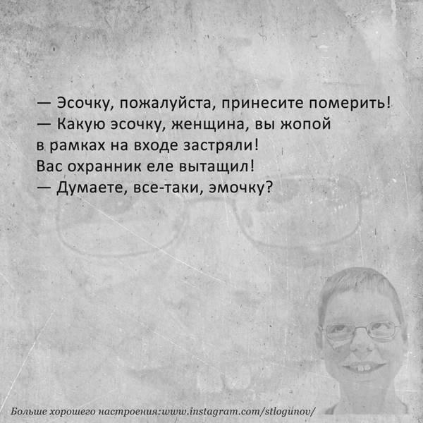 http://s9.uploads.ru/t/rWFyM.jpg