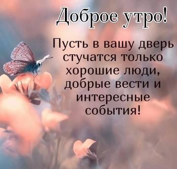 http://s9.uploads.ru/t/rbIql.jpg