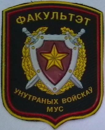 http://s9.uploads.ru/t/rc4Uf.jpg