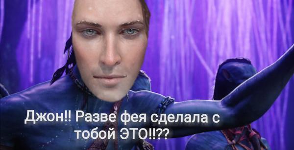 http://s9.uploads.ru/t/rhfTU.png