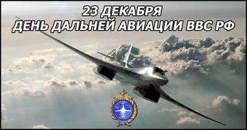http://s9.uploads.ru/t/ritKk.jpg
