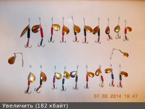 http://s9.uploads.ru/t/rlBgR.jpg