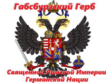 http://s9.uploads.ru/t/rnRJz.png