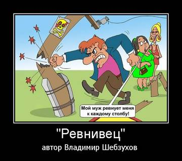 http://s9.uploads.ru/t/ruj8b.jpg