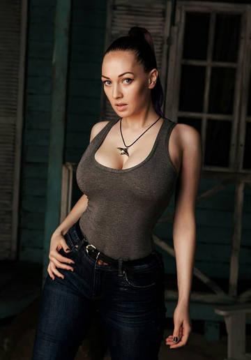 http://s9.uploads.ru/t/rxgR1.jpg