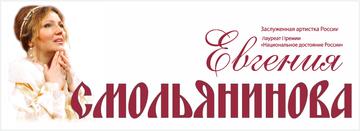 http://s9.uploads.ru/t/ryiS5.png