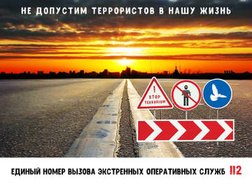 http://s9.uploads.ru/t/rzCBJ.jpg