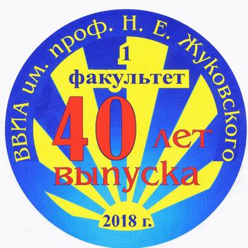 http://s9.uploads.ru/t/s3Ukq.png