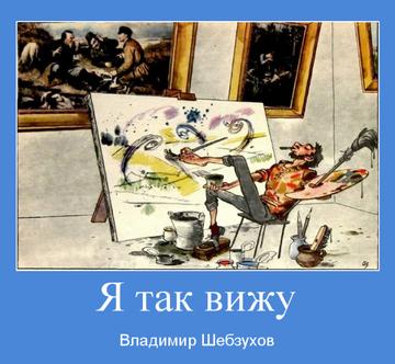 http://s9.uploads.ru/t/s3e95.png