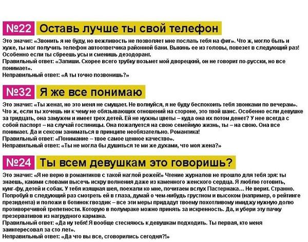 http://s9.uploads.ru/t/s47qo.png