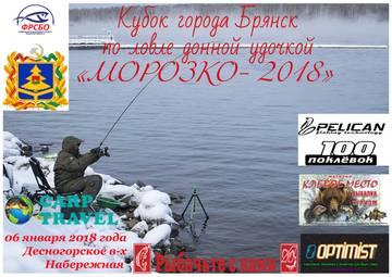 http://s9.uploads.ru/t/s5avw.jpg