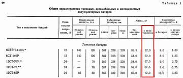 http://s9.uploads.ru/t/sAk1T.jpg