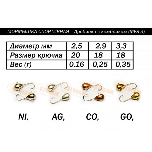http://s9.uploads.ru/t/sD7ci.jpg