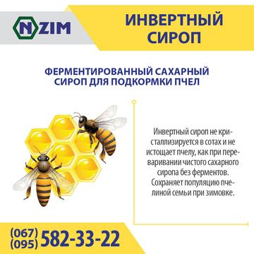 http://s9.uploads.ru/t/sGfMV.png