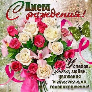 http://s9.uploads.ru/t/sOEGq.jpg