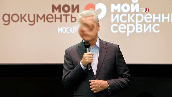 http://s9.uploads.ru/t/sXb6p.jpg