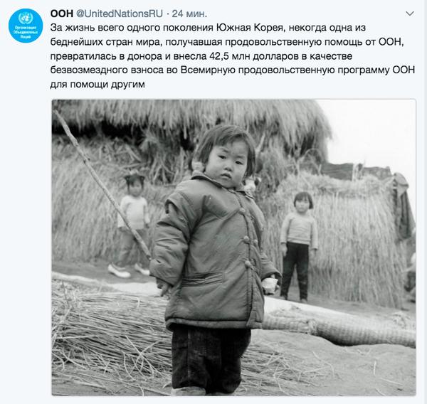 http://s9.uploads.ru/t/sadGk.png