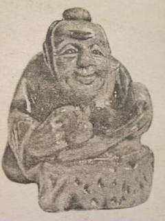 Шейла-на-гиг