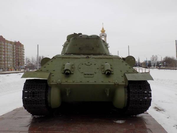 http://s9.uploads.ru/t/sev1K.jpg