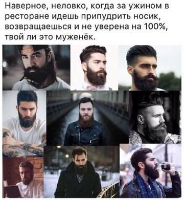 http://s9.uploads.ru/t/si1Wx.jpg