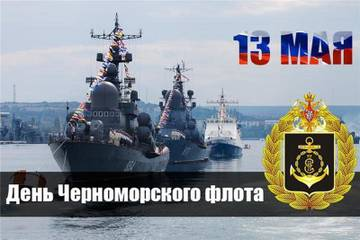 http://s9.uploads.ru/t/sidgN.jpg