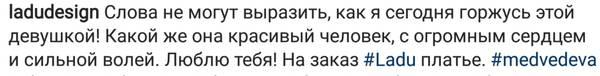 http://s9.uploads.ru/t/sklch.jpg