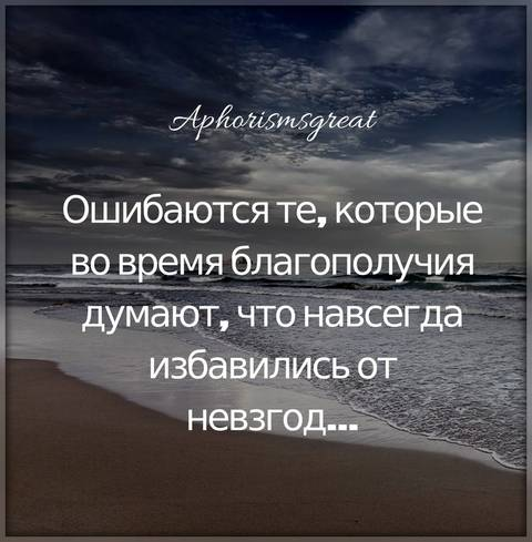 http://s9.uploads.ru/t/sl32e.jpg