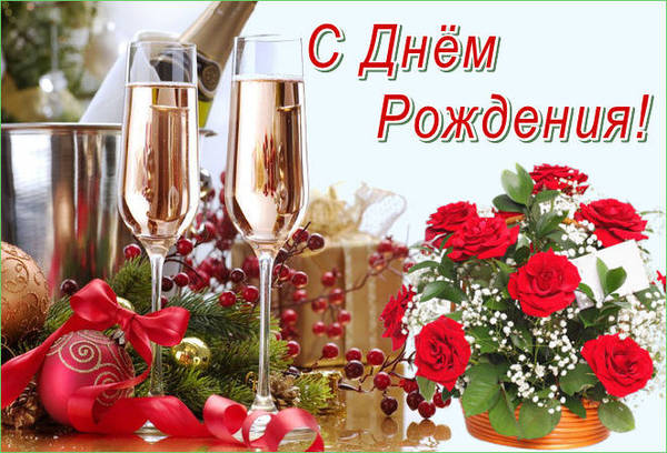 http://s9.uploads.ru/t/smxOh.jpg