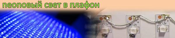 http://s9.uploads.ru/t/sp2nr.png