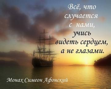 http://s9.uploads.ru/t/stnaw.jpg