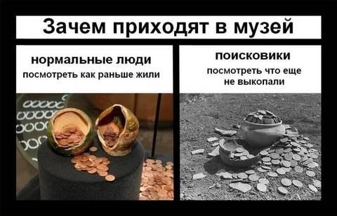 http://s9.uploads.ru/t/t1YEf.jpg