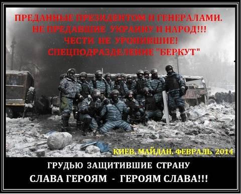 http://s9.uploads.ru/t/t73Ha.jpg