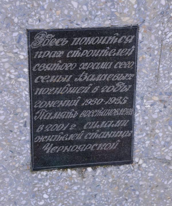 http://s9.uploads.ru/t/tC8hE.jpg