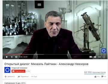 http://s9.uploads.ru/t/tCOmu.jpg