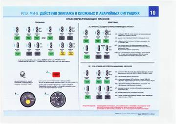 http://s9.uploads.ru/t/tNKPG.jpg