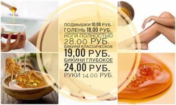 http://s9.uploads.ru/t/tNyvs.jpg