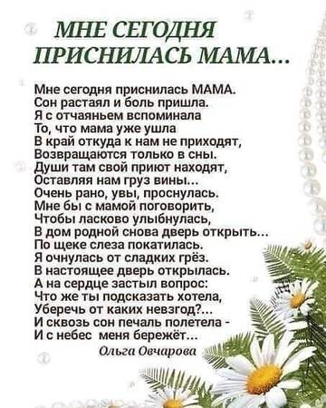 http://s9.uploads.ru/t/tOvLE.jpg