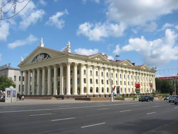 http://s9.uploads.ru/t/tRbvj.jpg