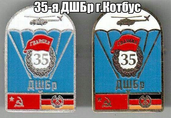 http://s9.uploads.ru/t/tT5Cq.jpg