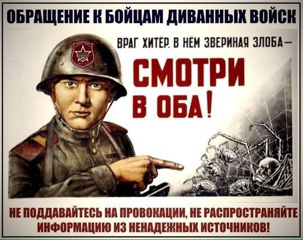http://s9.uploads.ru/t/ta04T.jpg