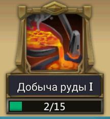 http://s9.uploads.ru/t/th9os.png