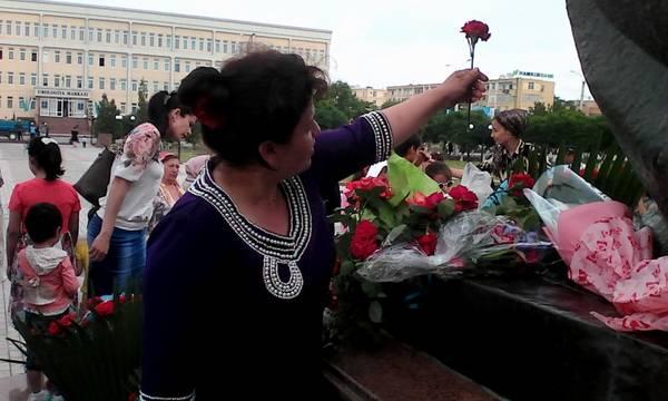 http://s9.uploads.ru/t/tiSlw.jpg